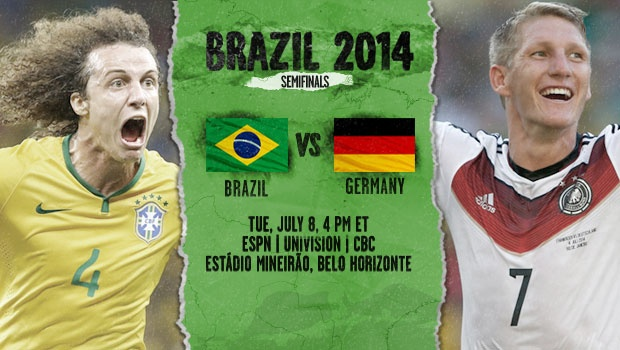 WORLDCUP_MATCHES_DL-Brazil-Germany