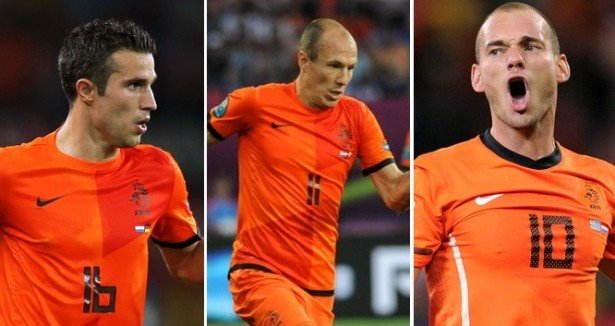 netherlands-world-cup-2014_1404017435