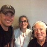My Latest Frommers Radio Segment