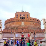 The 30 Best Capitals of Europe