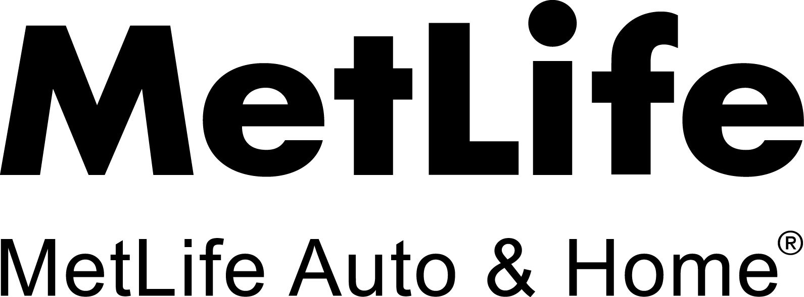 Metlife Auto & Home Travel Tips