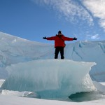More South Pole and Antarctica Trips Added This Winter