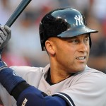 What Derek Jeter Means To Me