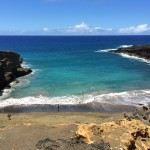 The 30 Best North American States and Provinces
