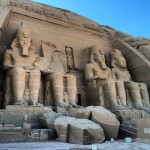 5 Awesome Things To Do in Aswan and Abu Simbel