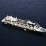 My Azamara Quest Cruise Begins Today