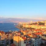 The 30 Best Second Cities in the World