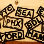 The 30 Best Airports in the World