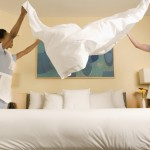 30 Best Things All Hotels Should Have
