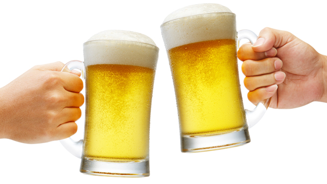 Image result for images of beer