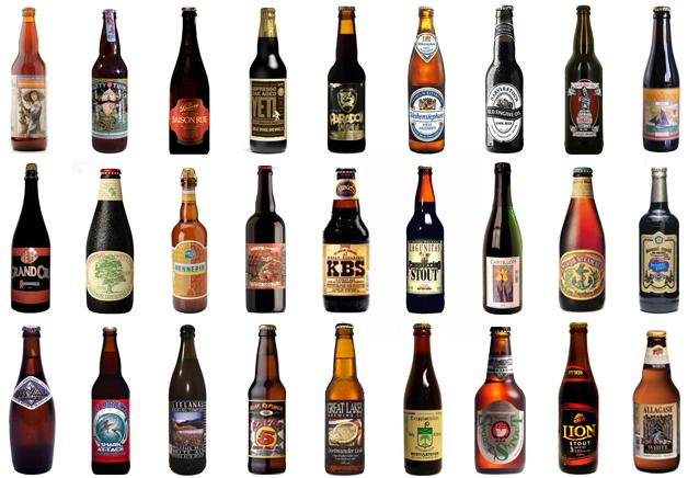 beer, cheers, 30 best beers in the world