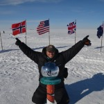 The 30 Best Travel Experiences in the World