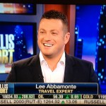 FOX Business Segment on Airfare Prices and Airline Satisfaction