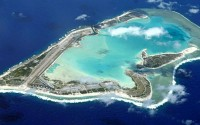 Wake Island Charter Announced