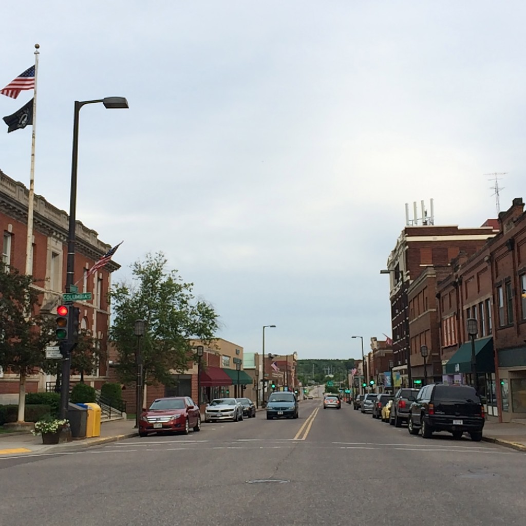 Do More Country In Chippewa Falls, Wisconsin