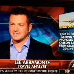 My Latest FOX News Cavuto Segment