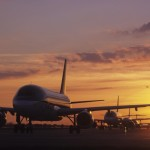 20 Reasons Why You Should Have Travel Insurance