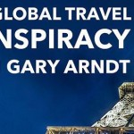 The Global Travel Conspiracy Podcast