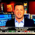 Airline Collusion Debate on FOX Business