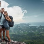 Millennials Driving the Vacation Confidence Index
