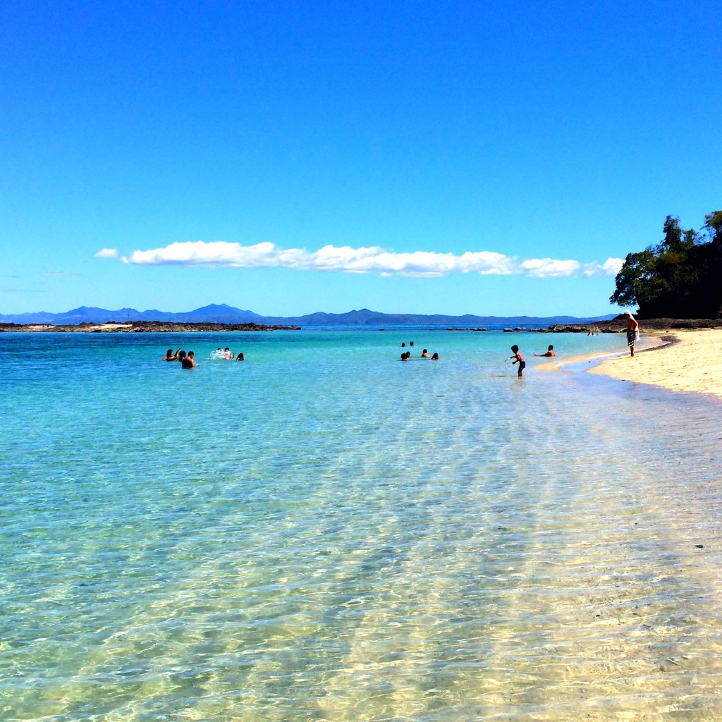 Island Beach People: 5 Awesome Things To Do In Nosy Be, Madagascar