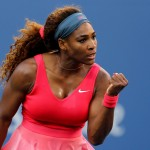 Why Serena Williams Matters