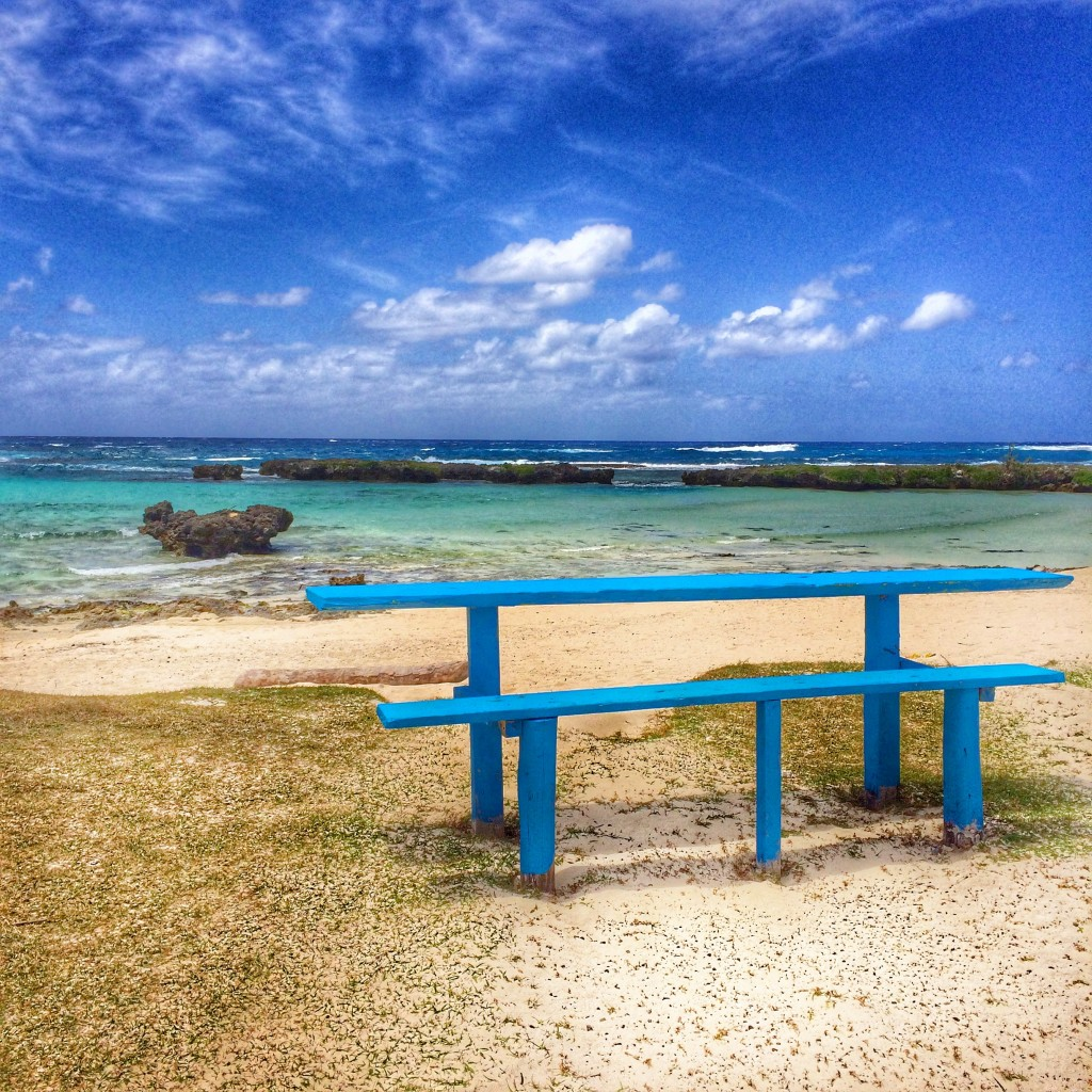 South Pacific Beaches: Vanuatu Is One Of The Best Places In The South Pacific