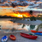 Vanuatu is One of the Best Places in the South Pacific