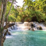 It's Worth the Effort to Travel to Luang Prabang