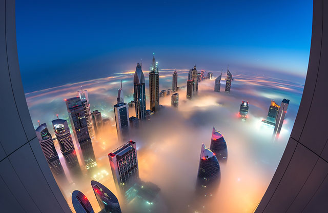 travel, Holiday Travel Hacker Guide, Dubai
