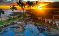 What To Do With 2 Days in Kauai