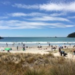 Why You Should Visit Tauranga, New Zealand