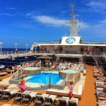 The Thing About Cruise Ship Safety