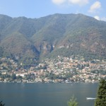 A Dream Vacation to Lake Como, Italy