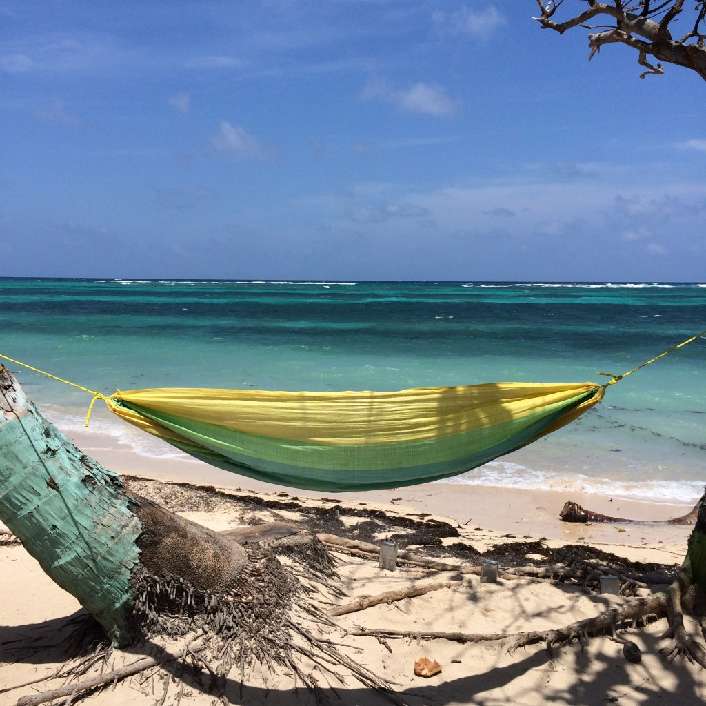 5 Awesome Things to do in Nicaragua, Nicaragua, Corn Islands, Little Corn Island, Little Corn, hammock