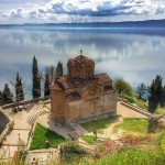 Where to Stop on a Macedonia Road Trip