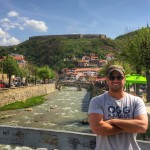 The Ultimate Kosovo Road Trip