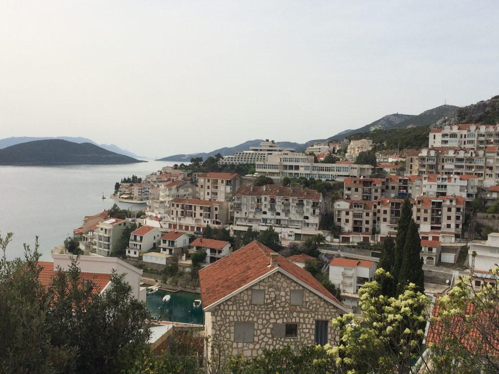 Bosnia Road Trip, A Bosnia Road Trip Has 2 Can't Miss PLaces, Bosnia, Bosnia Herzegovina, Neum