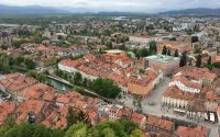 What to do with One Day in Slovenia