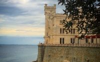 5 Awesome Things to do in Trieste, Italy
