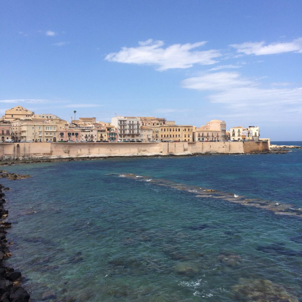3 Places Not to Miss in Sicily, Sicily, Siracusa, Syracuse