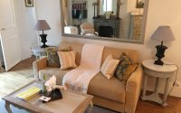 My Paris Perfect Vacation Rentals Experience