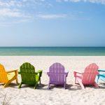Summer 2016 Vacation Spending Will Jump $5 Billion