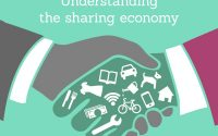 The 2016 Sharing Economy Index Shows Tremendous Growth