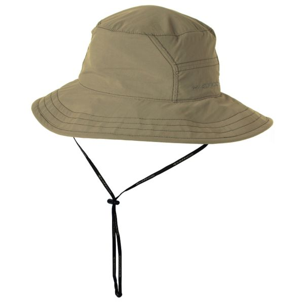 ExOfficio BugsAway Adventure Hat, 5 must have summer travel products, summer travel products