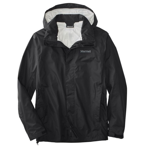 Marmot PreClip Jacket, 5 must have summer travel products, summer travel products