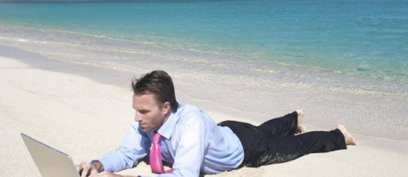 170 Million Americans Have Not Taken a Vacation in the Last Year, Allianz Travel Insurance