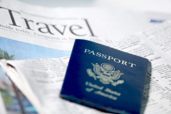 Terrorist Attacks are Causing Americans to Change Their Travel Plans, terrorist attacks, travel