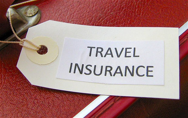 Terrorist Attacks are Causing Americans to Change Their Travel Plans, terrorist attacks, travel insurance