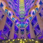 5 Awesome Things to do in Dubai